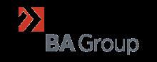 BA Group