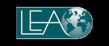 LEA Consulting Ltd.