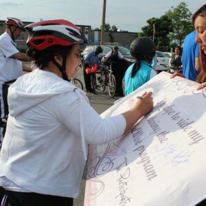 pedalwise-community-bicycle-program-brampton-2015_32089163943_o