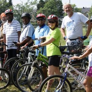 pedalwise-community-bicycle-program-brampton-2015_32779881901_o