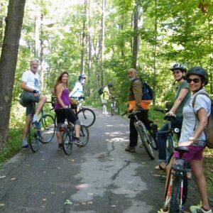 pedalwise-community-bicycle-program-massey-forest-2015_32903701265_o