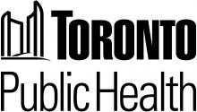 Logo, Toronto Public Health