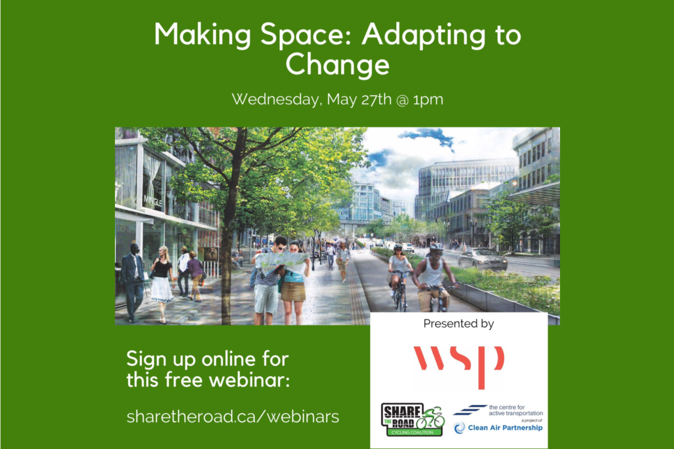 Promotional Image for webinar